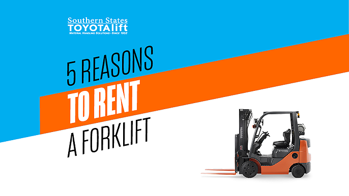 5_Reasons_to_Rent_a_Forklift