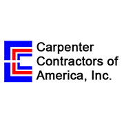 Carpenter Contractors of America