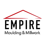 Empireco Logo