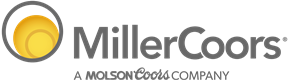 MillerCoors_A_MC_Company_AV