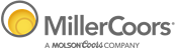 MillerCoors_A_MC_Company_AV.png