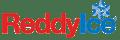 Reddyice-Logo.png