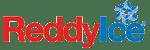 Reddyice-Logo