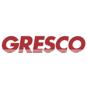 SSTL customer testimonial Gresco