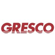 gresco-logo-2016 BG.png