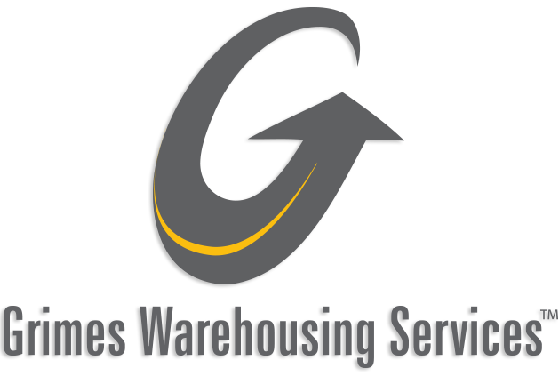 grimes-warehousing-logo2.png