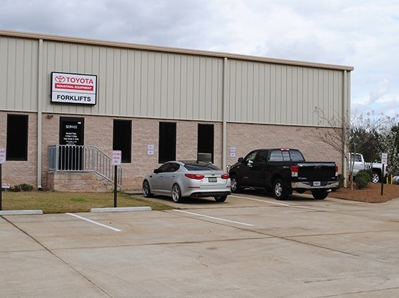 Southern States_Columbus Branch Front pic 2