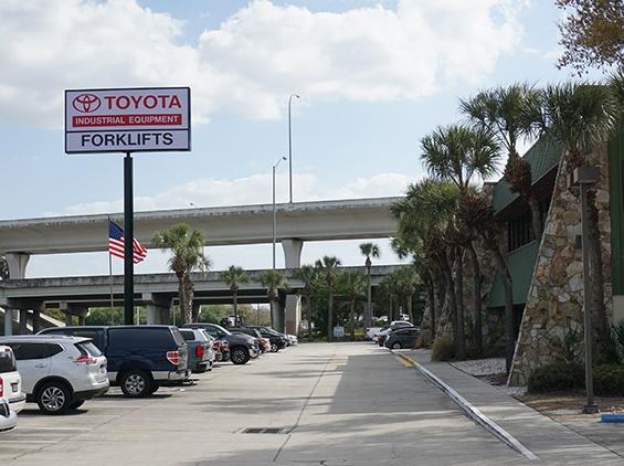 Southern States_Tampa_FL