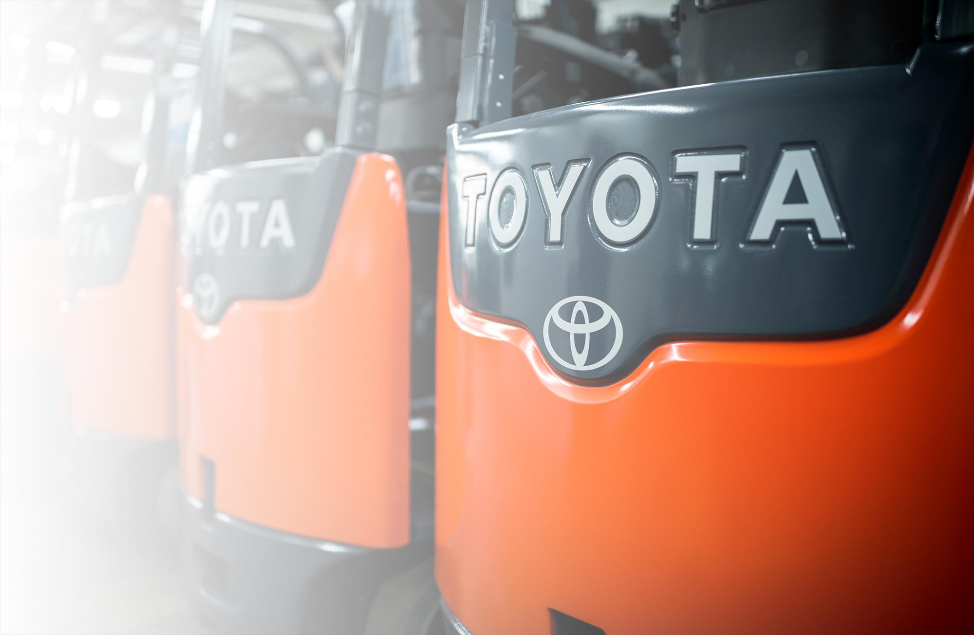 Forklift Fleet Management.jpg