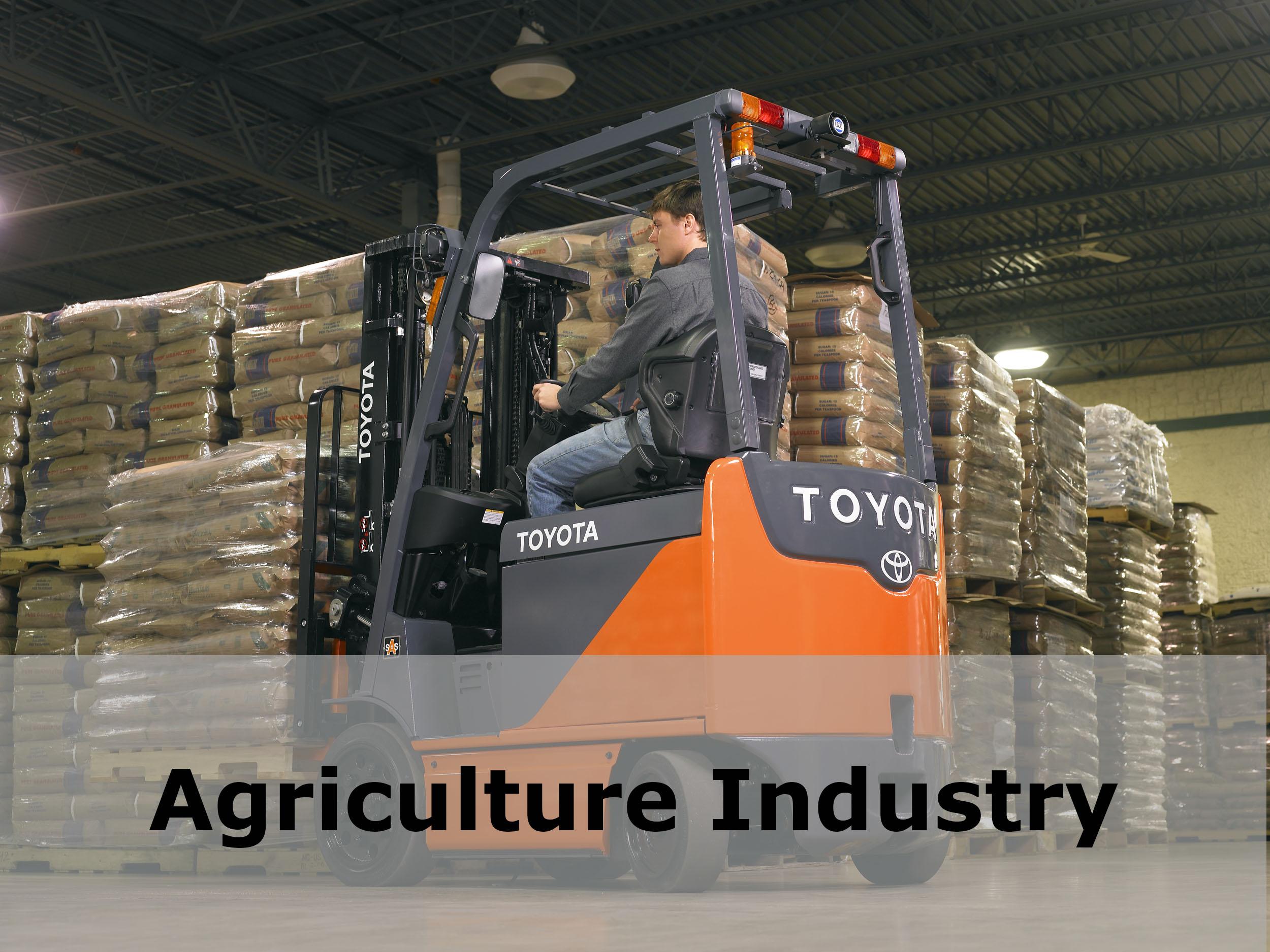 Agricultura20App20Foto.jpg