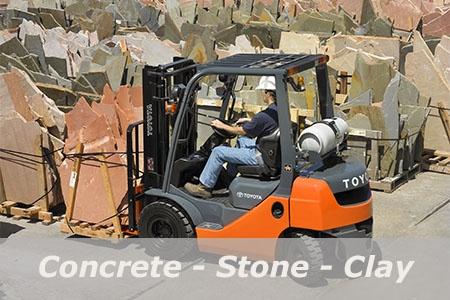 Concrete_Block_Stone_Mining.jpg