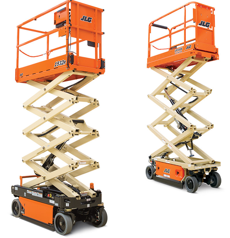 WEBSITE JLG SCISSOR