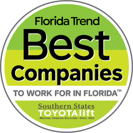 SST-Best-Companies-Badge-Banner