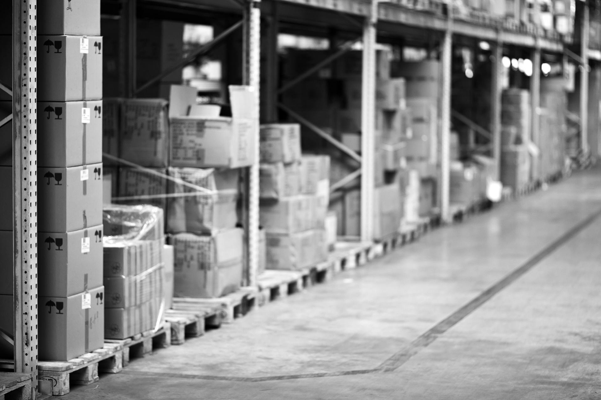 warehouse background1920x1300.jpg