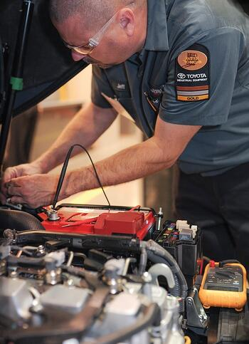 mechanic-job-now-hiring