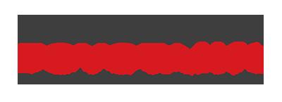 SST-Logo-Transparent 400px.png