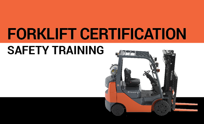 Foklift_safety_training.png
