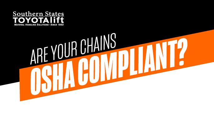 TIPs_OSHA_Chain_Gauge