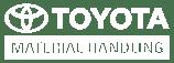 TMH_Logo_White_KO