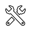 Icon__Maintenance-27
