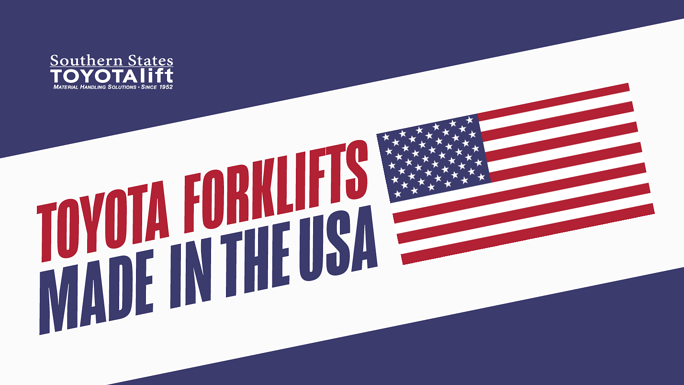 Toyota_Forklifts_are_made_in_the_USA
