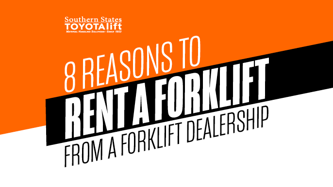 Why_Rent_a_forklift_from_a_forklift_dealership