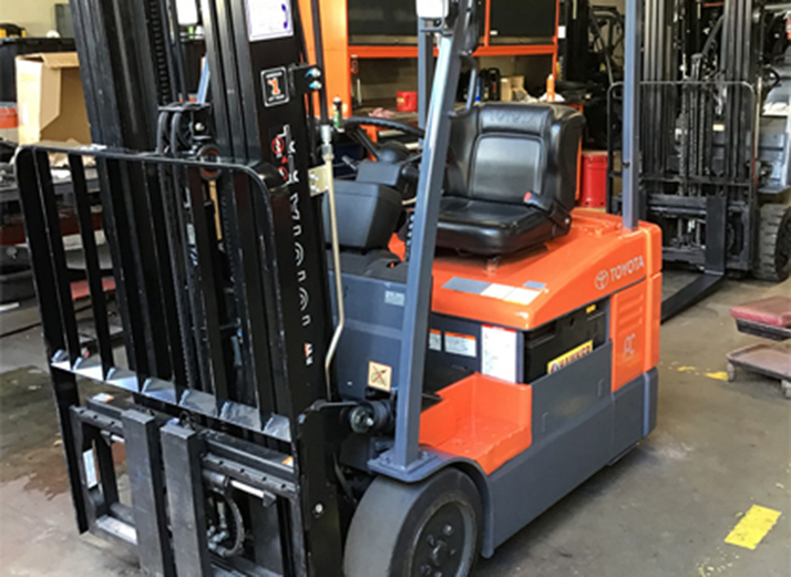 714x521-USED_FORKLIFTS_FLORIDA
