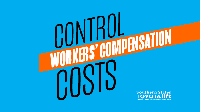6 Ways to Control Workers' Compensation Costs