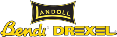 Bendi Drexel forklifts for sale in Florida and Georgia