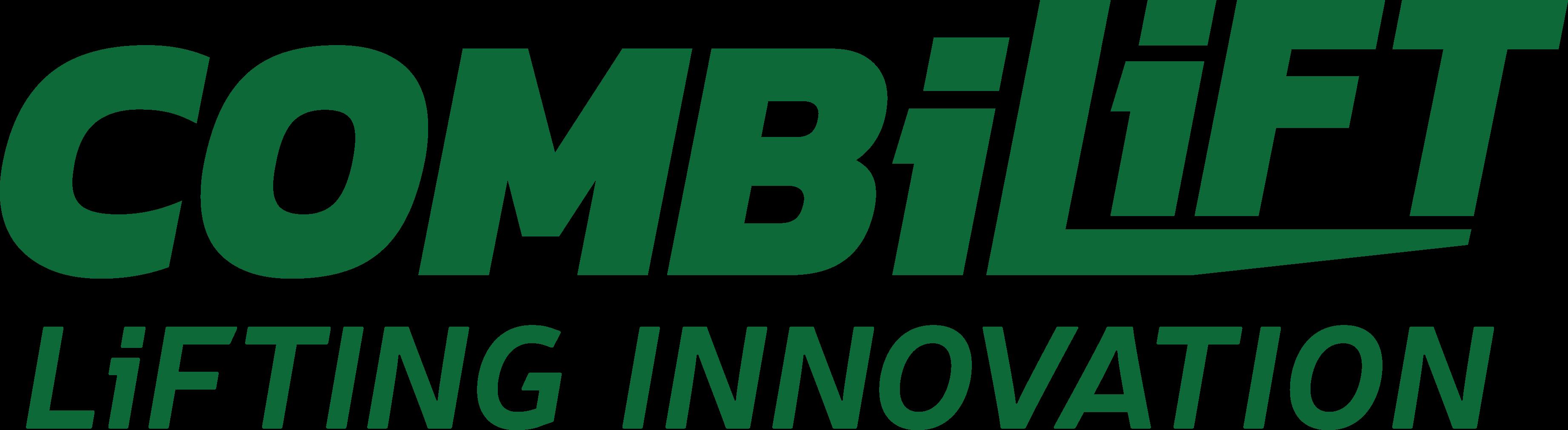 Combilift Lifting Innovation
