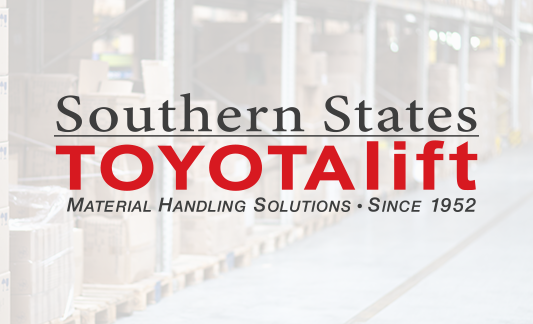 Southern States Toyotalift