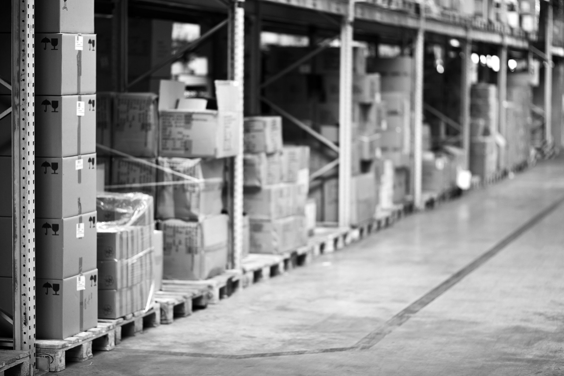 Forklift Training Certification Courses In Florida Georgia