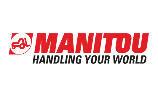 Manitou Handling Your World