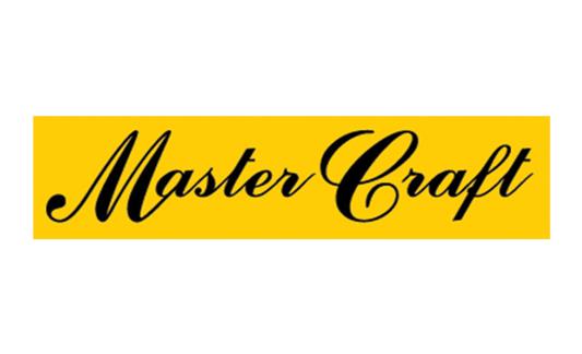 Master Craft Industrial