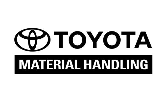 Toyota Material Handling Logo 2