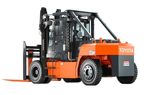 Toyota Pneumatic_04 HI-Capacity-IC-trans