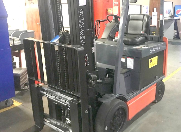 USED_FORKLIFTS_FLORIDA_0000_08
