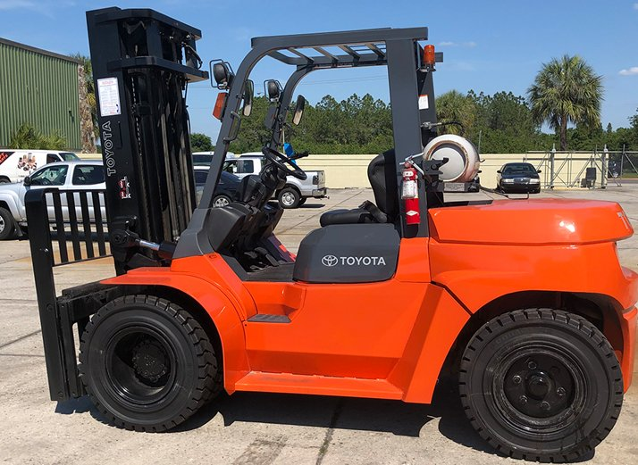 USED_FORKLIFTS_FLORIDA_0002_06