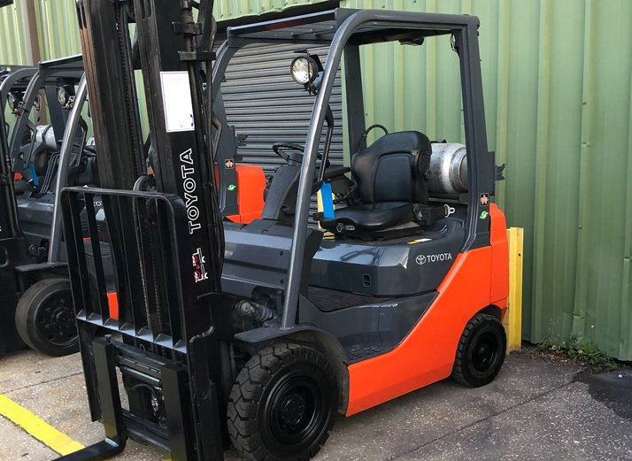 USED_FORKLIFTS_FLORIDA_0003_05