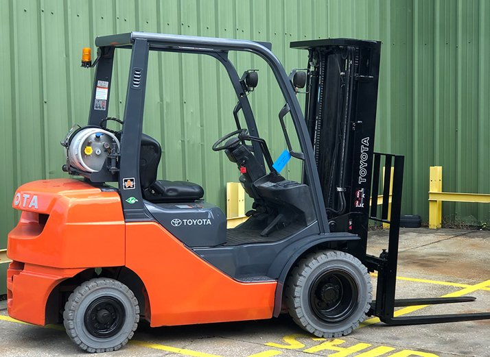 USED_FORKLIFTS_FLORIDA_0006_02